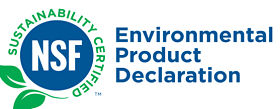 ENVIRO PRODUCT DECLARATION LOGO_opt