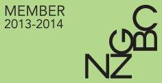 NZGBC_M_Logo_Green_Blk 20mm