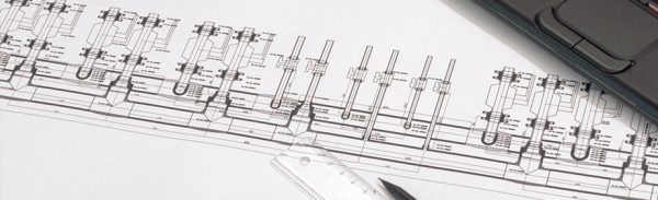 planning header2014