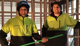 remarkables plumbers_opt
