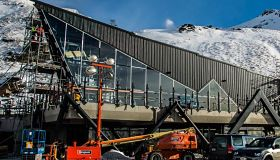 the-remarkables-building-almost-open_opt