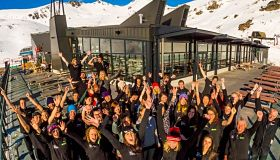 the-remarkables-opening-day-2015_opt