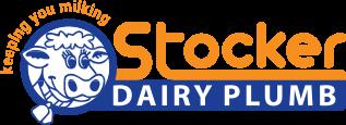 stocker-logo