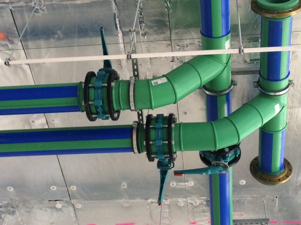 westgate-big-pipe-blue-3
